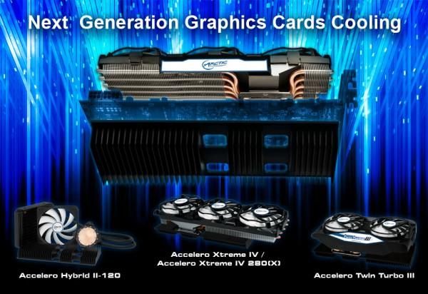 lchapuzasinformatico.com wp content uploads 2014 03 arctic backplate disipador 600x412 0