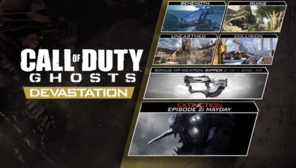 lchapuzasinformatico.com wp content uploads 2014 03 call of duty ghosts devastation 0