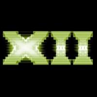 directx_12.0