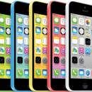 A Apple se le acumulan millones de iPhone 5C sin vender