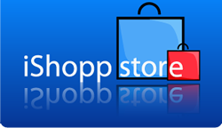 lchapuzasinformatico.com wp content uploads 2014 03 iShopp store logo 0