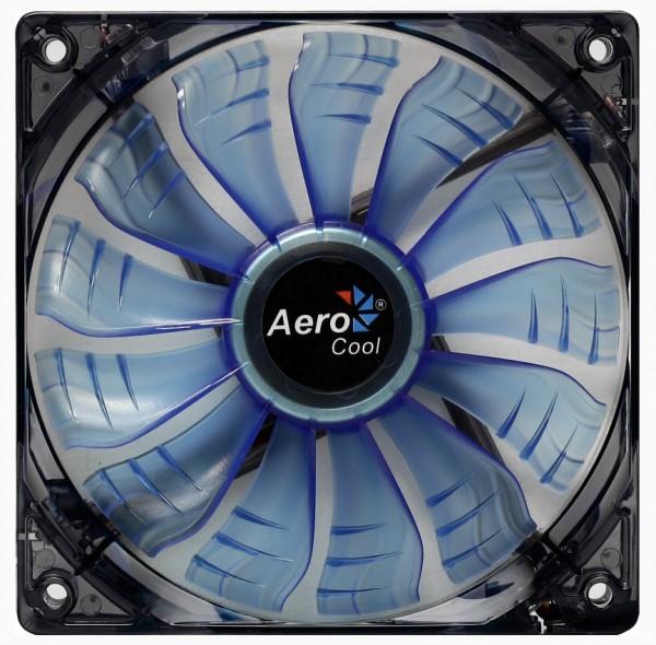 Aerocool Air Force (1)