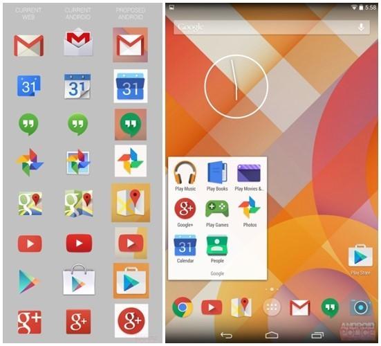 Android IU Moonshine (2)