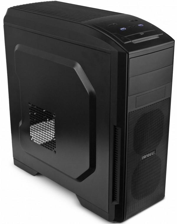 Antec GX500 (1)
