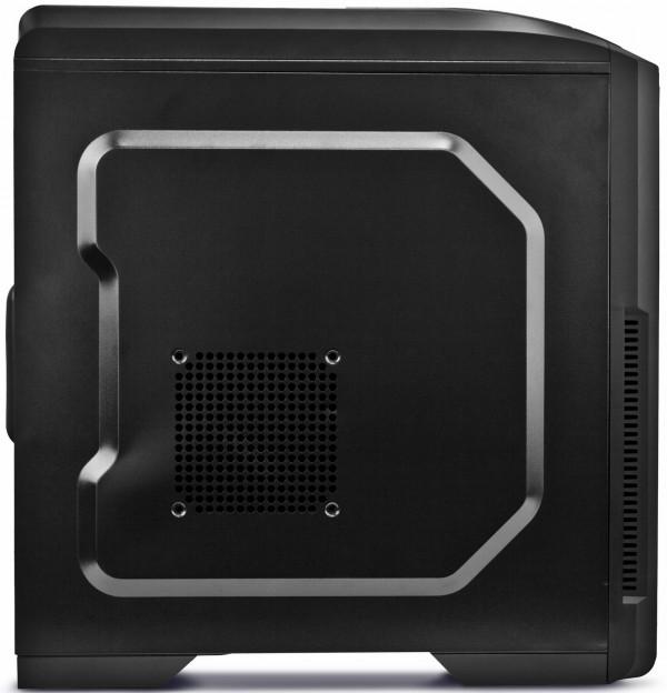Antec GX500 (2)