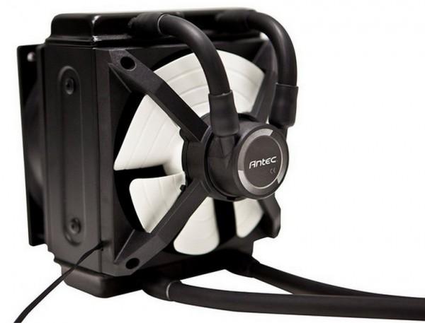 Antec H2O 950 (2)
