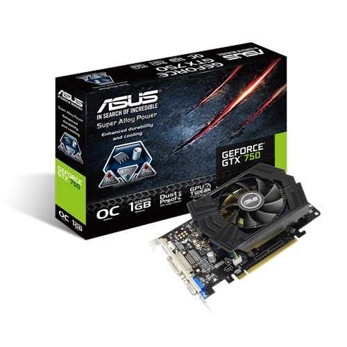 lchapuzasinformatico.com wp content uploads 2014 04 Asus GeForce GTX 750 OC Oficial 1