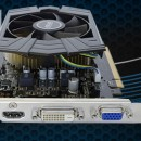 Review: Asus GeForce GTX 750 OC