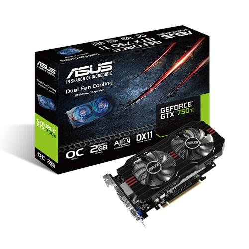 lchapuzasinformatico.com wp content uploads 2014 04 Asus GeForce GTX 750 Ti OC Oficial 1