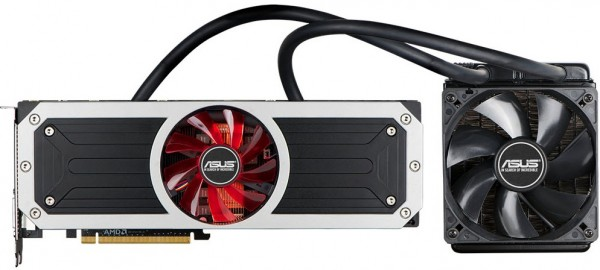 Asus Radeon R9 295X2 (1)