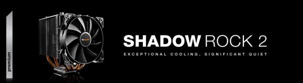 lchapuzasinformatico.com wp content uploads 2014 04 Be Quiet Shadow Rock 2 Oficial 600x166 1