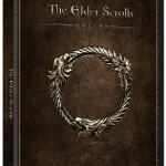 The Elder Scrolls Online estrena tráiler de lanzamiento