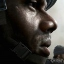 "Call of Duty ""2014″: Primera imagen ""In-Game"""