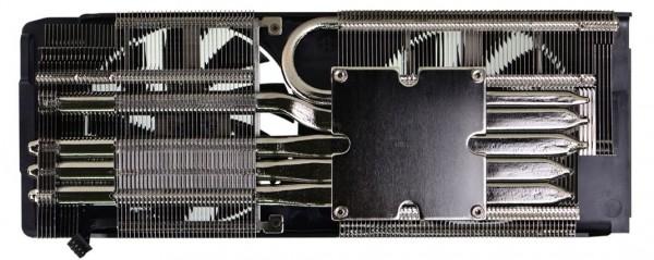 EVGA ACX GTX Titan Black (3)