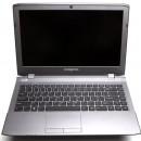 Eurocom M4: El portátil de 13.3″ más potente del mundo