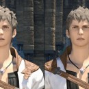 Final Fantasy 14 comparado en PC vs PlayStation 4