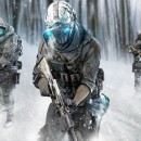 Ghost Recon Phantoms ya disponible en Steam gratis