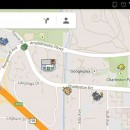 Los Pokémon invaden Google Maps por April Fools