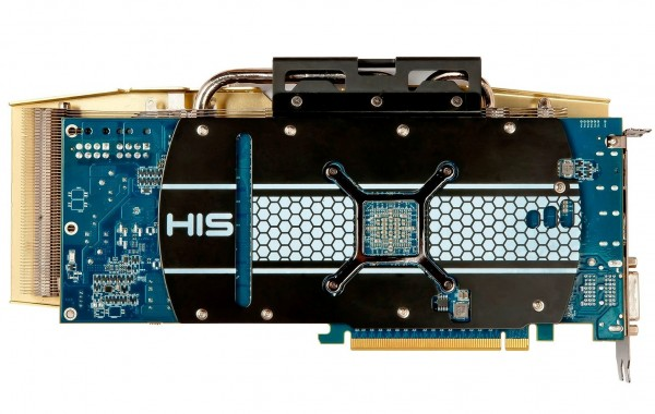 HIS Radeon R9 290X IceQ X² Turbo (3)