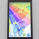Jiayu F2 con 4G LTE por 35 euros para el mes de Septiembre