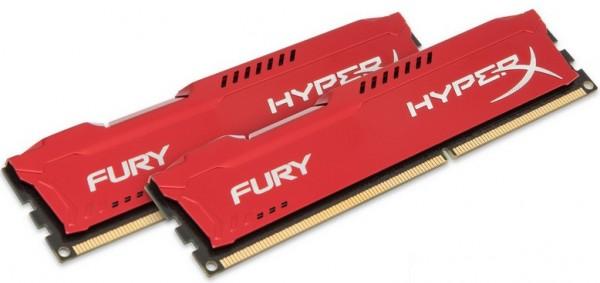 Kingston HyperX Fury (2)