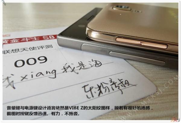 Lenovo Golden Warrior S8 (2)