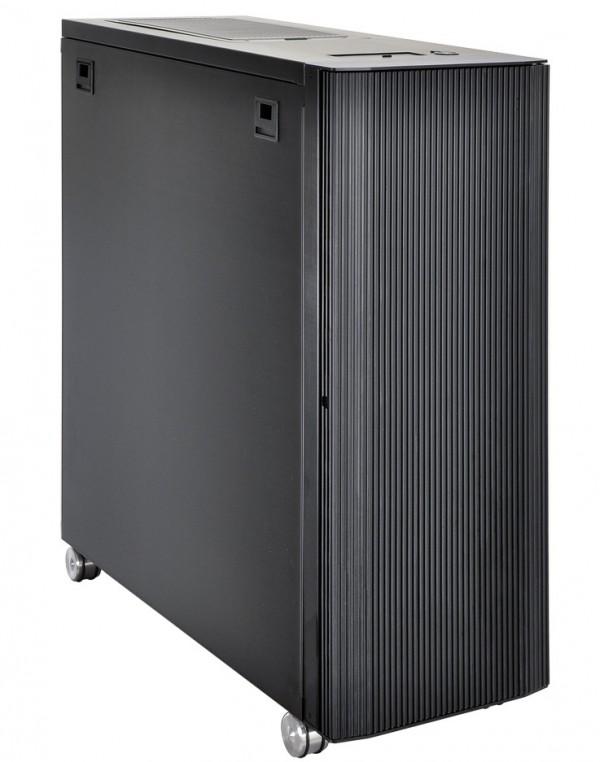 Lian Li PC-V2130 (1)