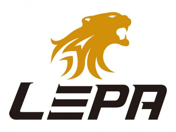 Logo LEPA 600x450 0