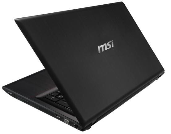 MSI GP70 2OD-277XES (2)