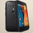 Motorola Moto G Forte anunciado oficialmente