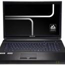 Mountain Studio3D 174GT: i7-4700MQ, 8 GB de RAM, SSD y GTX 870M