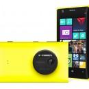 El Nokia Lumia 1020 baja de precio en Europa