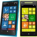 El Nokia Lumia 630 llegaría a Europa por 150 euros