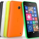 Nokia Lumia 630 y Lumia 635, los primeros Windows Phone 8.1