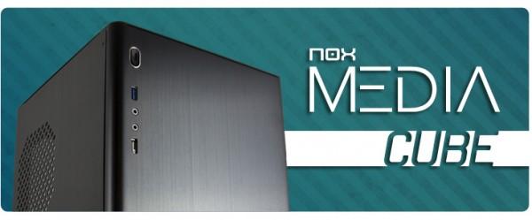 lchapuzasinformatico.com wp content uploads 2014 04 Nox Media Cube Oficial 600x249 1