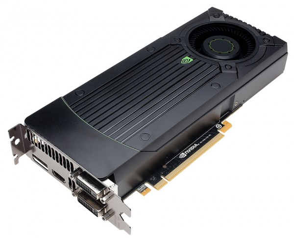 Nvidia GeForce GTX 880 01