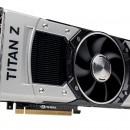 Nvidia revisa el precio de su GTX Titan-Z, se reduce en un 50%