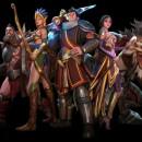 Orcs Must Die! Unchained llegará gratis a la PlayStation 4