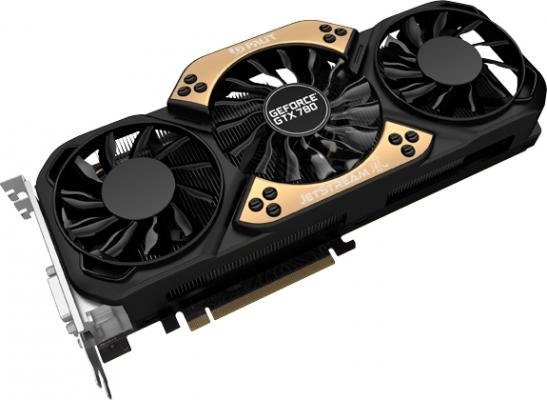 Palit GeForce GTX 780 JetStream 6GB OC (2)