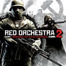 Descarga gratis Red Orchestra 2