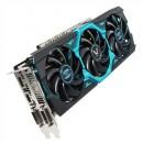 En Noviembre AMD lanzará varias Radeon R9 290X con 8GB de RAM