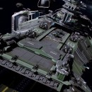 Star Citizen provoca gran expectación con su Gameplay