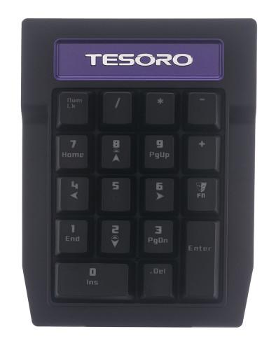 Tesoro Tizona (1)