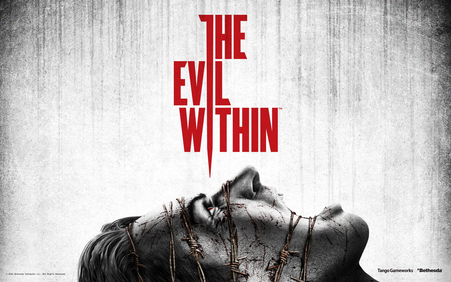 Descargar The Evil Within xbox 360