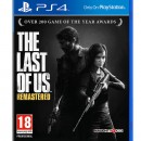 The Last Of Us Remasterizado nos enseña su Modo Foto