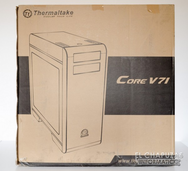 Thermaltake Core V71 01 600x546 3