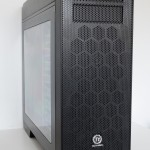 Thermaltake Core V71 05 150x150 7