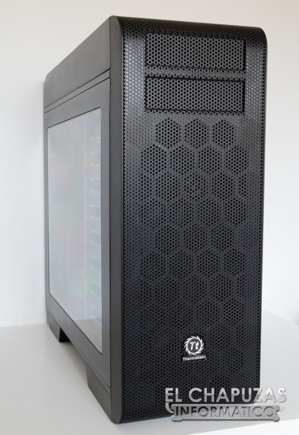 Thermaltake Core V71 05 600x872 35