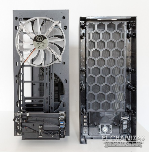 Thermaltake Core V71 21 600x612 30