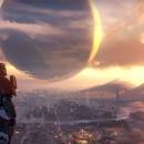 Destiny acumula 387 millones de euros en ventas en 24 horas